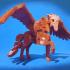 Flexi-Pegasus image