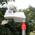 AcuRite 01525 Personal Weather Station Pole Mount image