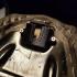 KTM 690 Enduro / SMC seat notch image
