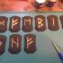 Rune Pendants image