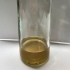 FRUIT FLY TRAP, CAP, LID FOR 16OZ GLASS BOTTLE. image