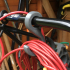 Lawnmower Cable Hook image