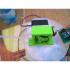 Easy Pump arduino stepper image