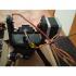 3D scanner (lidar, ultrasonic) v2 image