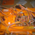 RC MARS Rover Mk II image