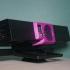 Kinect V2 DC power jack mod gasket/case image