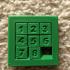 3x3 Slide Puzzle image