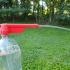 Soda Bottle Spout - Drink! image