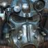 lilykill1 's T60 Helmet Mods image