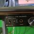 FX-Audio Dac x6 desk mount image