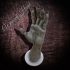 Werewolf Hand image
