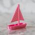 Sail Boat image