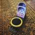 Big Top Bounce Plinko Target image