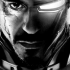 Iron Man - Love you 3000 image