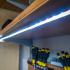 LED Tape Lighting Bar image