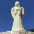 Angel Ornamental Statue image