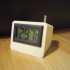 Digital Thermometer Box image