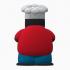 Chef/Darth Chef image