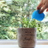 Small Modern Watering Can image