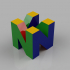 Nintendo 64 image