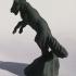 War Fox Miniature (28mm) image