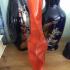 Sinew Vase image