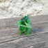 Ranger Foxmen Miniature (28mm) image