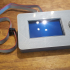 Anet A6 Hand Held Controller Enclosure image