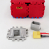 XT60 Panels :: Polypanel Electronics image