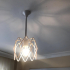 chandelier2 image
