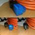 Socket Sleeve image
