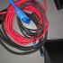 Flexible USB Sleeves image
