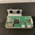 RaspberryPi Zero W mount for Tevo Tarantula Pro image