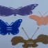 Butterfly Fun image