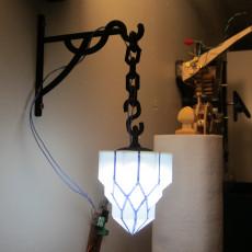 Mini Deco Light