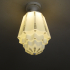 Mini Deco Light image
