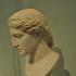 Artemis (Ariccia type) - LOW Quality image