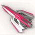 Spaceship Type-Y image