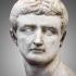 Tiberius image