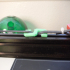 belt tensioner image