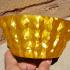 Low Poly Bowl image