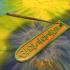 Incense Holder -Version 2 -Base with Symbols image