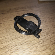 Picture of print of Mini Trap This print has been uploaded by Davi