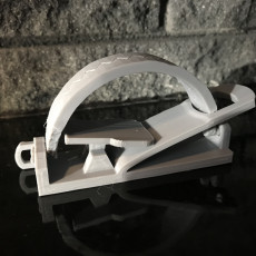 Picture of print of Mini Trap This print has been uploaded by Alexey Kirichenko