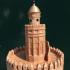 Torre del Oro - Sevilla image