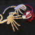 Flexi-Facehugger image