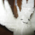 Nopon Riky xenoblade chronicle image