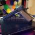 Prop gun- Colt 1911 - Multicolor image