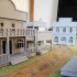 Saloon ! For wargame & toys image