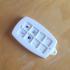 Insteon Mini Remote keychain image